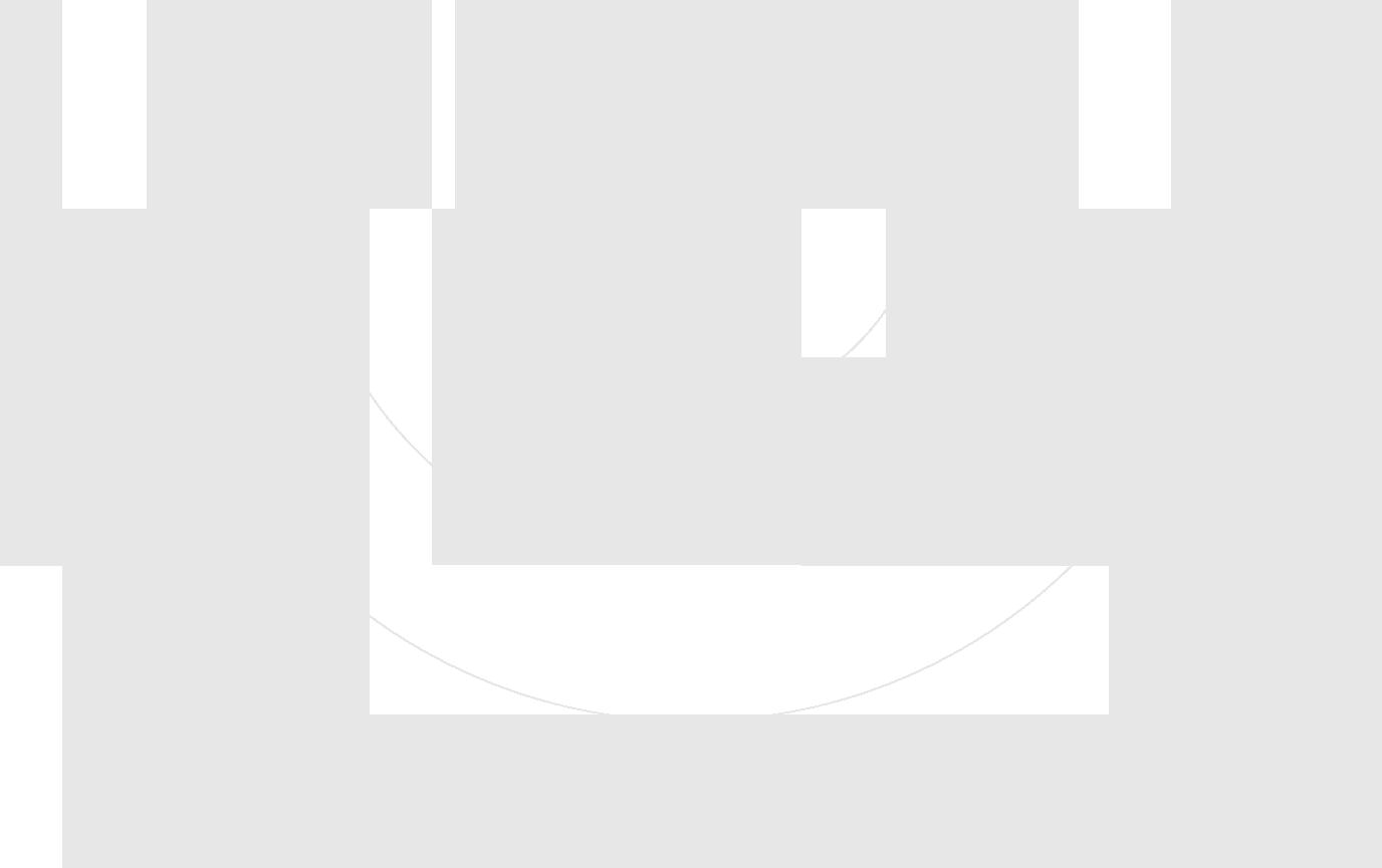 Gráfica Pimenta